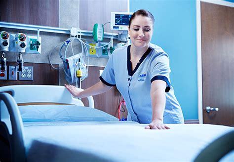 linen service laundry linen services healthcare
