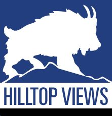 Alya Salem media negatively influences image hilltop views