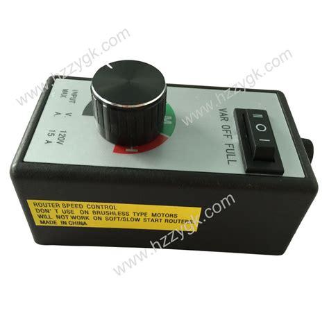 Single Fan Controller singles phase ac electric motor board design fan speed