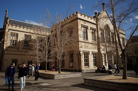 List Of In Melbourne For Mba by Melbourne Top Universities Pdf