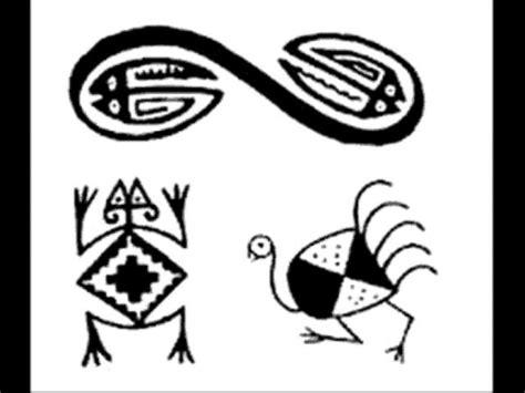 imagenes sin copyright nativos americanos dibujos indigenas argentinos imagui