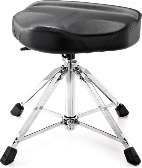 Dw Drum Stool dw 9120al drum stool thomann ireland