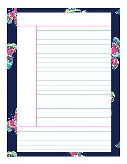 pattern notes advantages 12 best cornell notes images on pinterest college hacks