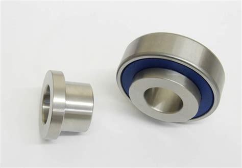 Needle Bearing Kt 28 00 38 00 17 00 Asb wheel bearing adapter kit 25mm to 3 4 quot axle spacers vulcanworks net american made parts