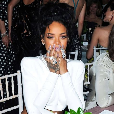 rihanna fashion killa hairstyle 161 best rihanna images on