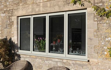 Garage Door Design double glazed windows approved dgcos installers