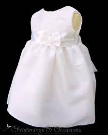 Baby Dresses For Girls Baby Dress » Home Design 2017
