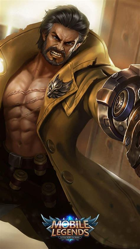 mobile legends wiki roger skins mobile legends wiki fandom powered by wikia