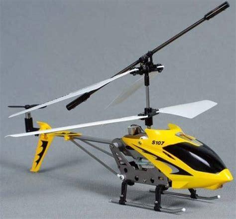Jual Dinamo Helikopter Mainan by Dinomarket Pasardino Mainan Remote Rc