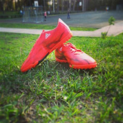 Best Seller Sepatu Futsal Adidas Messi X16 In 13 the 25 best futsal adidas ideas on chuteiras adidas chuteiras de futsal and
