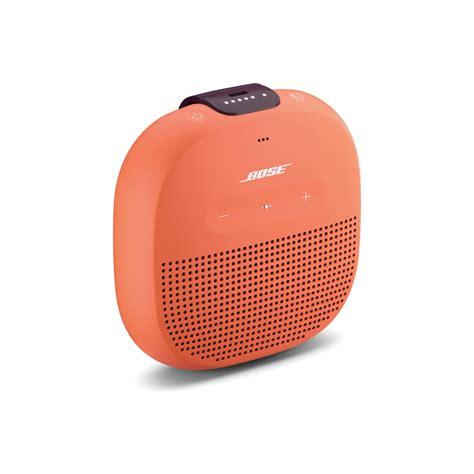 Speaker Bluetoth Mini Bass Bluetooth Spiker Egg E5 soundlink micro bluetooth speaker orange plum
