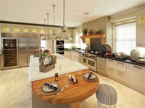 luxury kitchen appliances luxury appliances for any kitchen room elegance