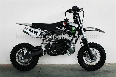 50cc motocross bikes for sale 50cc kids gas dirt bike for sale sn gs395 buy 50cc