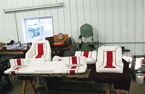 buffalo ny auto upholstery repair services southtowns