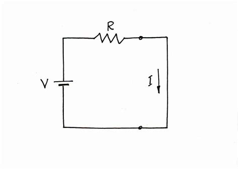 what is a circuit what is the idea simple current source