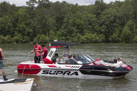 supra boats colorado supra boats on twitter quot colorado springs get ready for