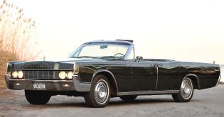 1967 lincoln continental hardtop convertible 1964 68 lincoln continental classic lincoln sales parts