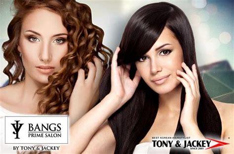 tony and jackey volume rebond 65 off hair rebond or digital perm at tony jackey