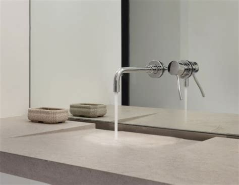 Badewannen Armatur Wandmontage by Bathroom Faucets And Accessories For A Makeover