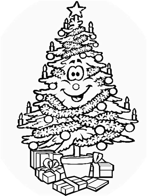 christmas coloring pages in spanish spanish christmas coloring pages az coloring pages
