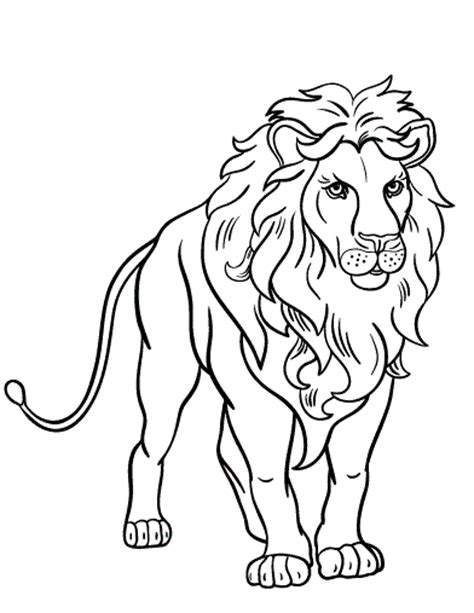 print out share this printable lion coloring pages online realistic lion face coloring pages