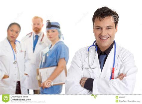 imagenes medicas hospital calderon personas m 233 dicas del personal del hospital imagen de