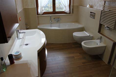 ristrutturazioni bagno preventivi per la ristrutturazione bagno come