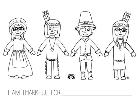 printable turkey clothes 10 best coloring pages images on pinterest children