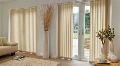 Vertical Blinds Store Blinds Store Toronto Wood Blinds Horizontal Blinds
