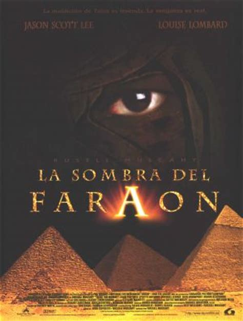 watch bram stoker legend of the mummy 1998 full movie trailer legend of the mummy 1998 freewarepassion