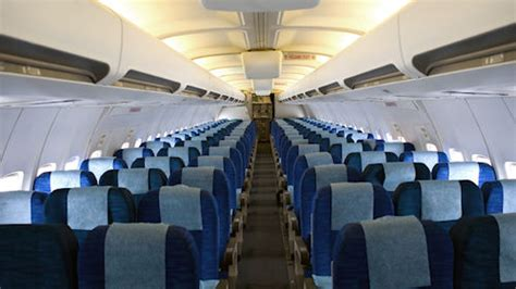 cabin crew information airlines uk civil aviation authority