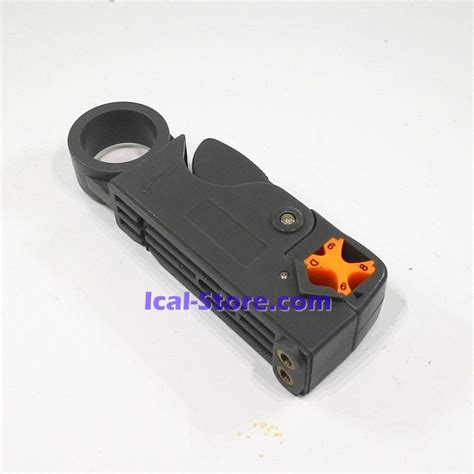 Coaxial Cable Cutter Tang Kupas Kabel Coaxial Tang Rotary tang kupas rotary coaxial cable ht 3221 ical store ical store