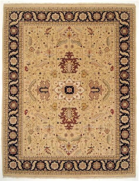 karastan discount rugs discount area rugs momeni surya karastan sphinx sale rachael edwards