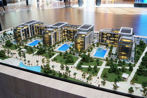 Real Estate Floor Plans dubai hills estate guide propsearch dubai