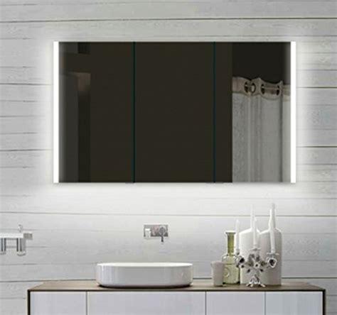 Spiegelschrank 60x80 by M 246 Bel Rmi Bypack G 252 Nstig Kaufen Bei M 246 Bel