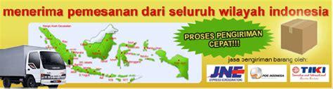 Celana Hernia Obat Hernia Kota Semarang Jawa Tengah jual obat hernia di surabaya sidoarjo bandung semarang