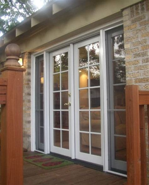 Best Quality Exterior Doors Best Exterior Doors The Interior Design Inspiration Board