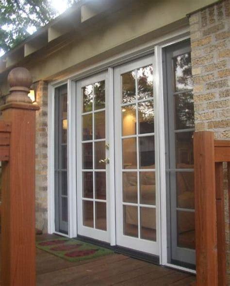 Exterior Door Ratings Pin Best Exterior Doors Door Styles On Pinterest