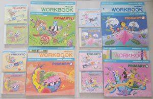 Dvd Primary 2 Junior Course Jmc Yamaha School Original wts preloved yamaha jmc cds dvds books percussion set
