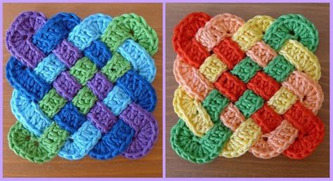 Knots Knitting On The Square - knots knitting on the square knots knitting on the