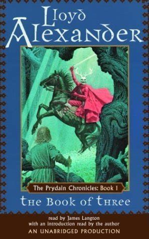 unveiled book one of the chronicles books the book of three the chronicles of prydain 1 by lloyd