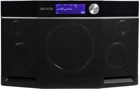 Speaker Bluetooth Aiwa battle of the loudest bluetooth speakers gadgetking