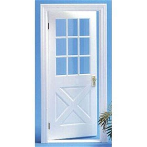 Crossbuck Exterior Door Homeofficedecoration Crossbuck Exterior Door
