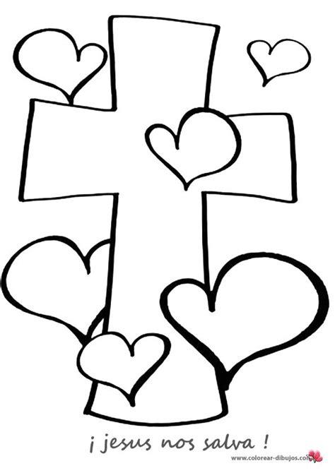 imagenes para colorear religiosas catolicas imagen de http aloim org alo 2014 02 dibujos de la