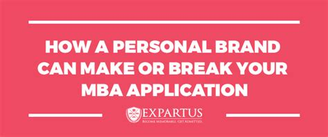 Can An Mba Student Apply For A School by Mba Admissions Consulting Expartus