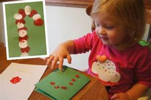 crafts for toddlers age 2 crafts for toddlers age 2 craftshady craftshady
