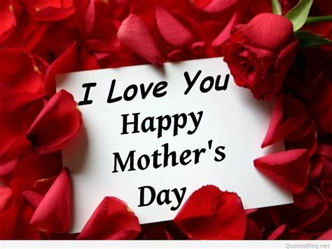love to teach mothers day 2014 happy mother s day messages ideas