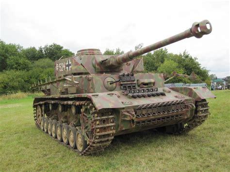 panzer iv a rstored panzerkfwagen iv tanks pzkpfw iv pinterest