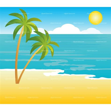 free vector clipart images clipart free images clipartix