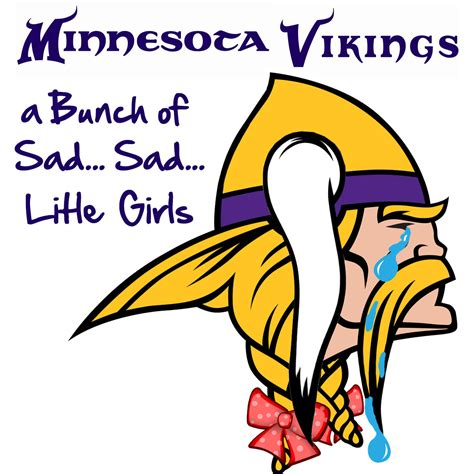 Vikings Suck Meme - minnesota vikings memes images
